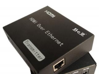 HEL-1104  HDMI网线延长器